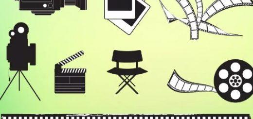 КиноФильмы