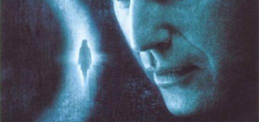 Стрекоза / Dragonfly (2002)