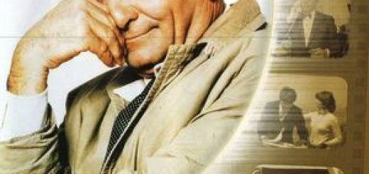 Коломбо — Columbo (1968-2003)