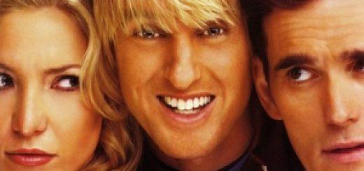 Он, я и его друзья / You, Me and Dupree (2006)