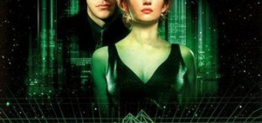 Тринадцатый этаж / The Thirteenth Floor (1999)