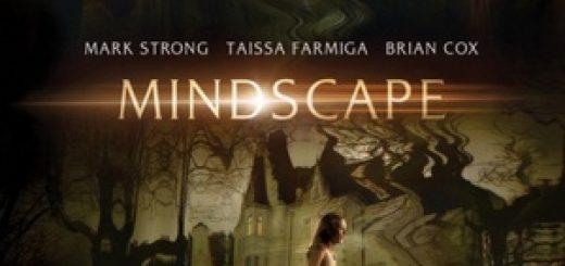 Экстрасенс 2: Лабиринты разума / Mindscape (2013)